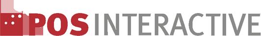 Logo_pos-interactive_Stickie