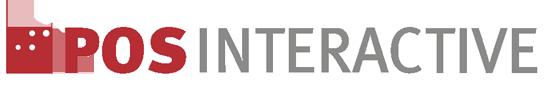 Logo_pos-interactive_Stickie__