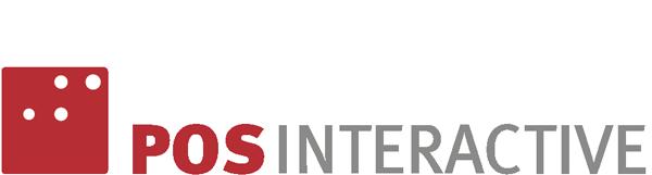 Logo_pos-interactive_neg
