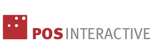 Logo_pos-interactive_neg_